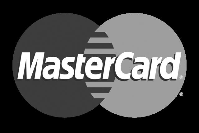Betaal veilig met Mastercard