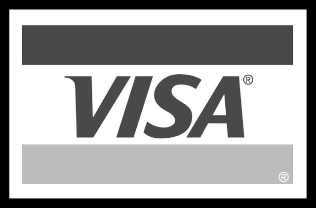 Betaal veilig met Visa